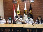 AMPB Akan Gaungkan Cinta Produk Dalam Negeri ke Anak Muda