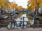 amsterdam_20150629_143118.jpg
