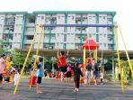 anak-anak-bermain-di-rptra-muara-indah_20180322_012331.jpg