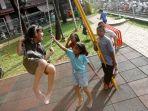 anak-anak-bermain-di-rptra-rusun-benhil_20180224_222436.jpg