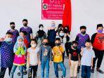 anak-anak-di-indonesian-community-center-icc-di-kuantan.jpg