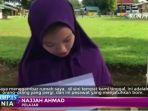 anak-anak-di-marawi-dihinggapi-trauma-perang_20170611_144423.jpg