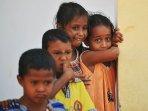 anak-anak-pengungsi-korban-konflik-yaman_20150414_163233.jpg