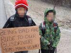 anak-dihukum-jalan-7-km_20180312_201611.jpg