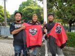 Testimoni Bikers Setelah Ngegas Bareng Ban Radial Blaze RS dan Blaze RX dari FDR