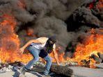 anak-palestina-jadi-korban.jpg