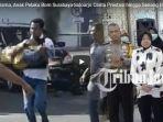 anak-pelaku-bom-surabaya-sidoarjo-cerita-prestasi_20180612_144115.jpg