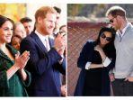 anak-pertama-meghan-markle-dan-prince-harry-tak-akan-dapat-gelar-pangeran-ini-alasannya.jpg