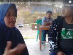 anak-pertamanya-hilang-begini-cerita-pengungsi-korban-gempa-palu-di-jeneponto_20181019_155653.jpg