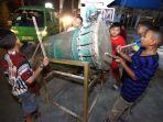 Polri Perintahkan Polda Jajaran Turun ke Jalan Cegah Kegiatan Takbiran Keliling
