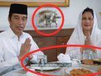 analisis-roy-suryo-terhadap-panci-presiden-jokowi-dan-iriana.jpg