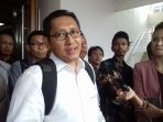 Hukuman Disunat Lewat Putusan PK Mahkamah Agung, Anas Urbaningrum Bebas di 2022