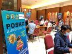 anasonic-gobel-indonesia-pgi-beker.jpg
