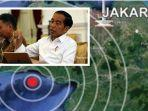 ancaman-gempa-9-sr-di-selatan-pulau-jawa-juga-mendapatkan-perhatian-dari-presiden-jokowi.jpg