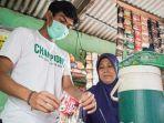 Andhika Ramadhani Naik Tingkat Jadi Kiper Senior di Persebaya Surabaya