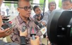 andi-wijayanto-sekretaris-kabinet_20150129_134935.jpg