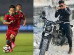 andik-vermansyah-pemain-bola-timnas-indonesia-yang-juga-doyan-motor-custom.jpg