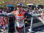 andrea-dovizioso-juara-motogp-san-marino-2018_20180910_050205.jpg