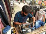 Apindo: Pembatasan Kegiatan Masyarakat di Jawa-Bali Bisa Tumbangkan Usaha Kecil