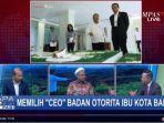 andrinof-chaniago-saat-hadir-di-acara-sapa-indonesia-pagi-kompas-tv.jpg
