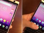 android-blackberry-a_20161205_132647.jpg