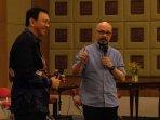 andy-f-noya-dan-ahok-di-acara-talkshow-antikorupsi_20151204_145727.jpg