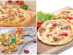 aneka-pizza2.jpg