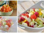 aneka-salad-buah-segar1.jpg