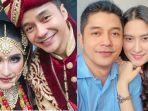 Dua Kali Mediasi tapi Gagal, Adly Fairuz Ngotot Polisikan Ibu Mertua