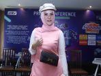 angel-lelga-jadi-pengisi-acara-indonesia_20190329_202553.jpg