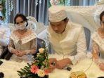 angelica-simperlel-resmi-menikah-2.jpg