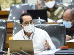 Firman Soebagyo: Hiruk Pikuk Politik Beras Akibat Bulog Tengah Panik