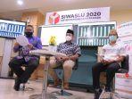 anggota-bawaslu-ri-mochammad-afifuddin-tengah.jpg