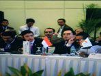 anggota-delegasi-dpr-ri-dave-akbarshah-fikarno_20161128_155022.jpg