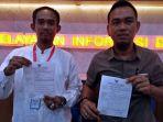 anggota-dpd-angkatan-muda-thareqat-islam-indonesia-amti-kepri_20170325_101049.jpg