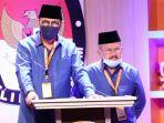 anggota-dpr-ri-dan-calon-gubernur-sumatera-barat-mulyadi.jpg