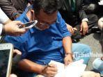 anggota-dprd-kabupaten-sampang-madura-omnibus-law.jpg