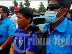 anggota-dprd-langkat-ibrahim-hasan-alias-ibrahim-hongkong-ditangkap-bnn-karen_20180821_142852.jpg