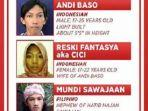 anggota-kelompok-abu-sayyaf-yang-kini-menjadi-buronan-aparat-filipina.jpg
