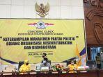 Anggota Komisi II Sebut RUU Pemilu Ditarik dari Prolegnas 2021 Karena Pemerintah Tak Setuju