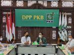 anggota-komisi-iii-dpr-fraksi-pkb-cuj.jpg
