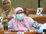 Soal Masker Medis Palsu, Politikus PKS Minta Pemerintah Bertindak