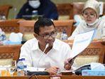 Presiden Jokowi Sebut PPKM Tak Efektif, Itu Bentuk Keterbukaan Pemerintah