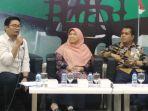 anggota-komisi-ix-mufida-kurniasih-di-komplek-parlemen-j.jpg