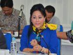 anggota-komisi-vi-dpr-ri-endang-srikarti_20161128_160521.jpg