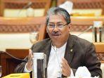 Politikus PKS Minta Stimulus Tarif Listrik Jalan Terus
