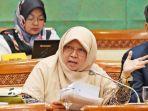 Ketua DPP PKS Ingatkan GNWU Harus Tetap Jadi Dana Sosial Keagamaan