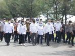 anggota-komite-ii-dpd-ri-adilla-azis-dan-menteri-kkp.jpg