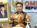Sengkarut Wacana Impor Beras, Ombudsman Nilai Ada Potensi Maladministrasi