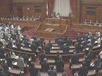 UU Baru Perlindungan Konsumen Belanja Online Disahkan Parlemen Jepang